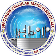 Spectrum Cellular Management